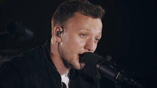 JORIS - Willkommen Goodbye (Live aus der Mercedes-Benz Arena)