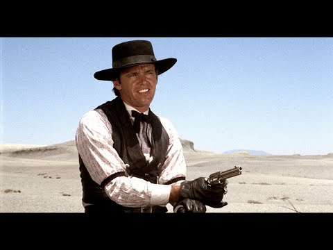 ride-in-the-whirlwind-(western-starring-jack-nicholson,-free-full-movie,-english)-youtube-movies