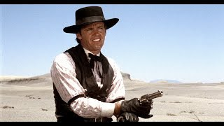 Ride in the Whirlwind (Western starring JACK NICHOLSON, Free Full Movie, English) youtube movies