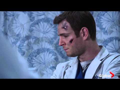 Chicago Med Trailer #3
