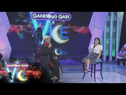 GGV: Toni Gonzagas prank gone wrong