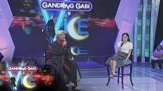 GGV: Toni Gonzaga's prank gone wrong