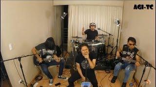 AGI-TC Antes de Usar - Bohemian Rhapsody (queen) YouTube Videos