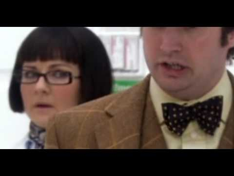 That Mitchell and Webb Look S04E01