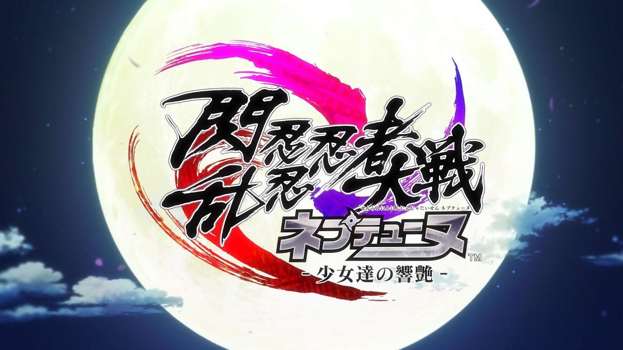 プロモーションムービ第2弾