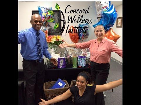 Pennsauken Chiropractor donates School Supplies to Camden Schools