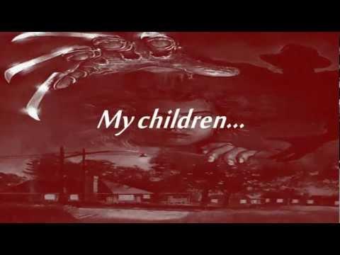 A Nightmare on Elm Street Theme Lyrics