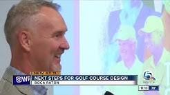 Boca Raton City Council asks to build half of new golf course