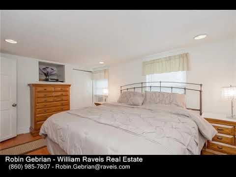 38 Washington Street , Rocky Hill CT 06067 Real Estate For Sale