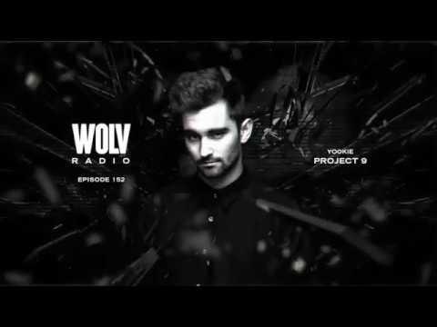 Dyro Presents WOLV Radio #WLVR152