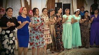 Турецка Казахская Свадьба В Алматы Сухраб Асель Группа Мидия Рустам Шамоев