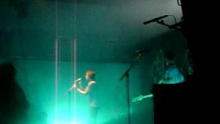 All Time Low - Dear Maria Count Me In - Cardiff
