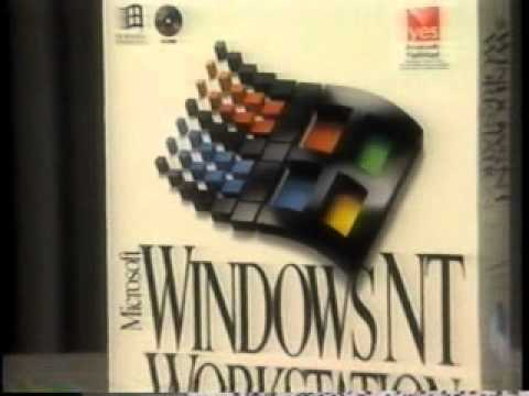 macintosh or windows