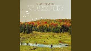 White Feather (Sebastian Tellier Remix)