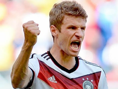 Müller, Memphis, Çalhanoğlu | Manchester United Transfer News | TRANSFER DAILY #4