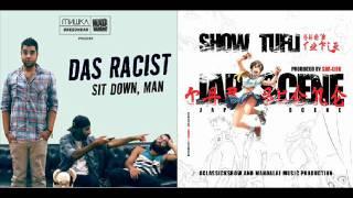 Sha-Leik  - Rapping 2 U / Jap Scene (Instrumental)