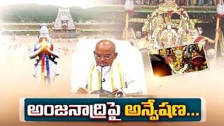 Pratidwani   13th April 2021   Full Episode   ETV Andhra Pradesh