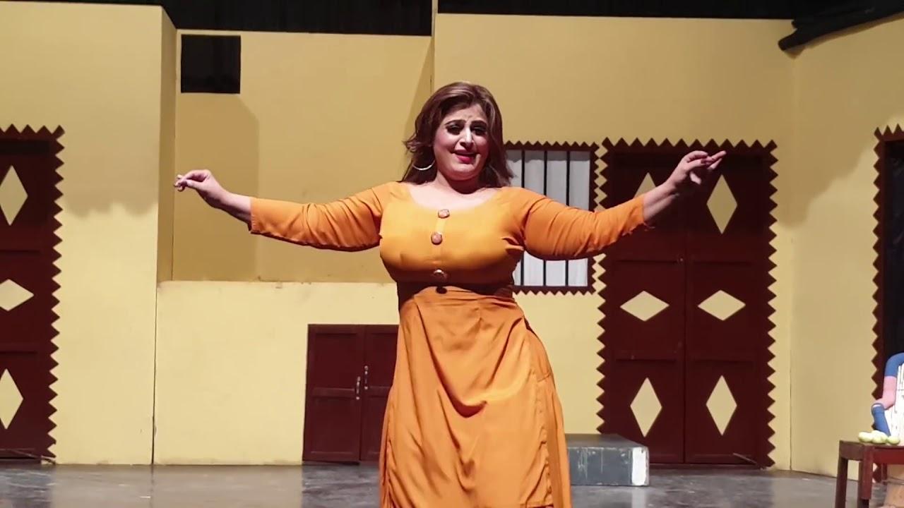 Download Mariya Muskurahat   Nikka Jeya Dhola   4K