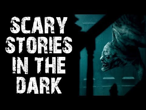 30 TRUE Terrifying Scary Stories In The Dark | Mega Compilation | (Scary Stories)