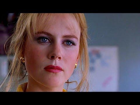 Top 10 Femme Fatales in Modern Movies