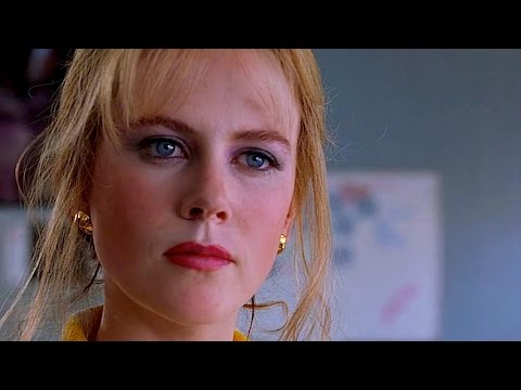 Top 10 Femme Fatales in Modern Movies