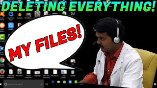 frantic-scammer-unplugs-his-pc-after-i-delete-his-files