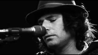 Pete Yorn -  Theme from Mahogany (Do You Know Where You