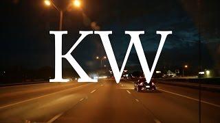The Accidentals- KW (Lyric Video)
