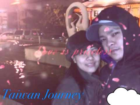 Taiwan Journey 2009-2011
