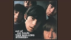 download mp3 the rolling stones angie