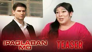 IPAGLABAN MO January 3, 2015 Teaser: Ang Aking Bagong Pagkatao