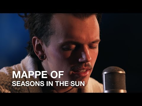 Mappe Of | Seasons In The Sun | Juno 365 Sessions