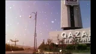 Anar Ağstafalı - Qazaxa aid şeir