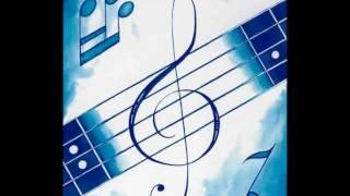 Cantemos Louvores a Jeová..Cântico 91