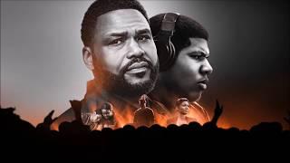 Netflix - Beats Soundtrack (Kari's song/long way home) - Instrumental (Official sample)