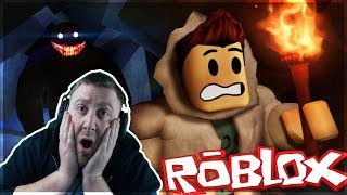 WE TRAVEL IN TIME 17 000 YEARS BACK! -Roblox Time Machine #1