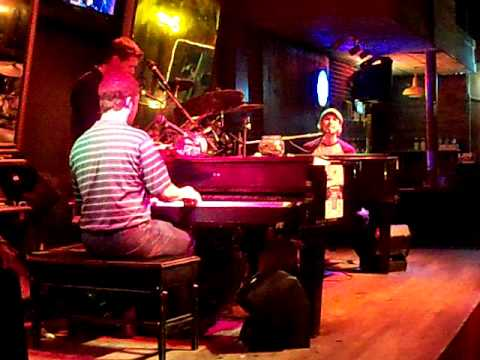 Jazz Club Myrtle Beach Sc The Best Beaches In World