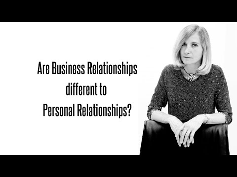 The difference between healthy and unhealthy love | Katie Hood from YouTube · Duration:  12 minutes 14 seconds