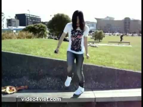Một Girl nhảy cực kỳ bốc lửa_kimtan49dn1.ntu