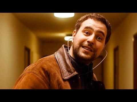 Хороший доктор — Русский трейлер (2020)
