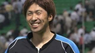 今季ソフトバンク相手に負けなしの日本ハム武田勝が1点に抑えたが、勝ち...