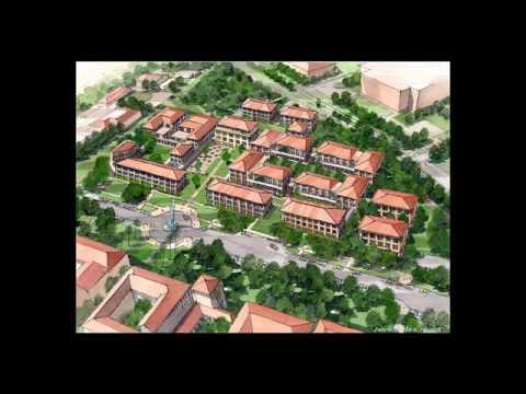 35 stanford university