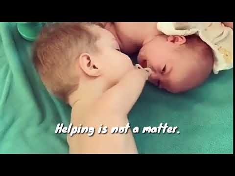 Humanity | Real Happiness | WhatsApp Status