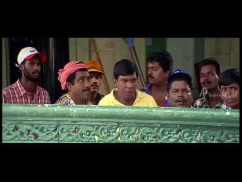 Tamil movie friends comedy mp4 / manga fairy tail episode 396.