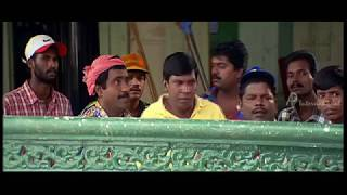 Friends   Tamil Movie   Scenes   Clips   Comedy   Songs   Vijay rescues Devayani