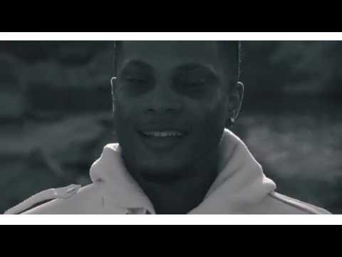 WONDABOY - THANK YOU (OFFICIAL VIDEO)