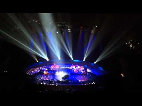 Love Song - Sarah Bareilles Kaleidoscope Heart Tour Album