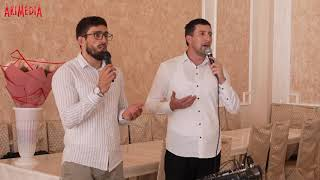 Шейх & Юсуф - Я бичасул авараг 2021