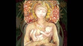 Om Namah Shivaya by Deva Premal