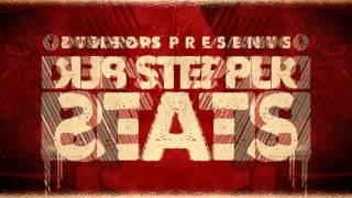 Dub Stepper Beats Vol1 - Royalty Free Dub Reggae Samples Loops